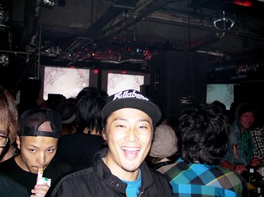 2009.11.14Update