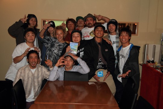2010.12.24Update