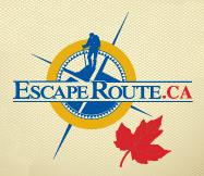 0_escaperoute