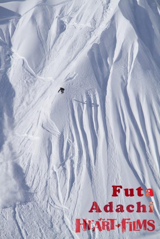 0_futa_line1
