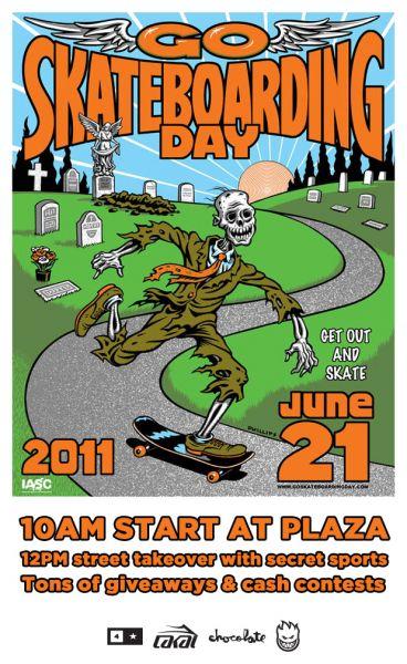 wwwgoskateboardingday